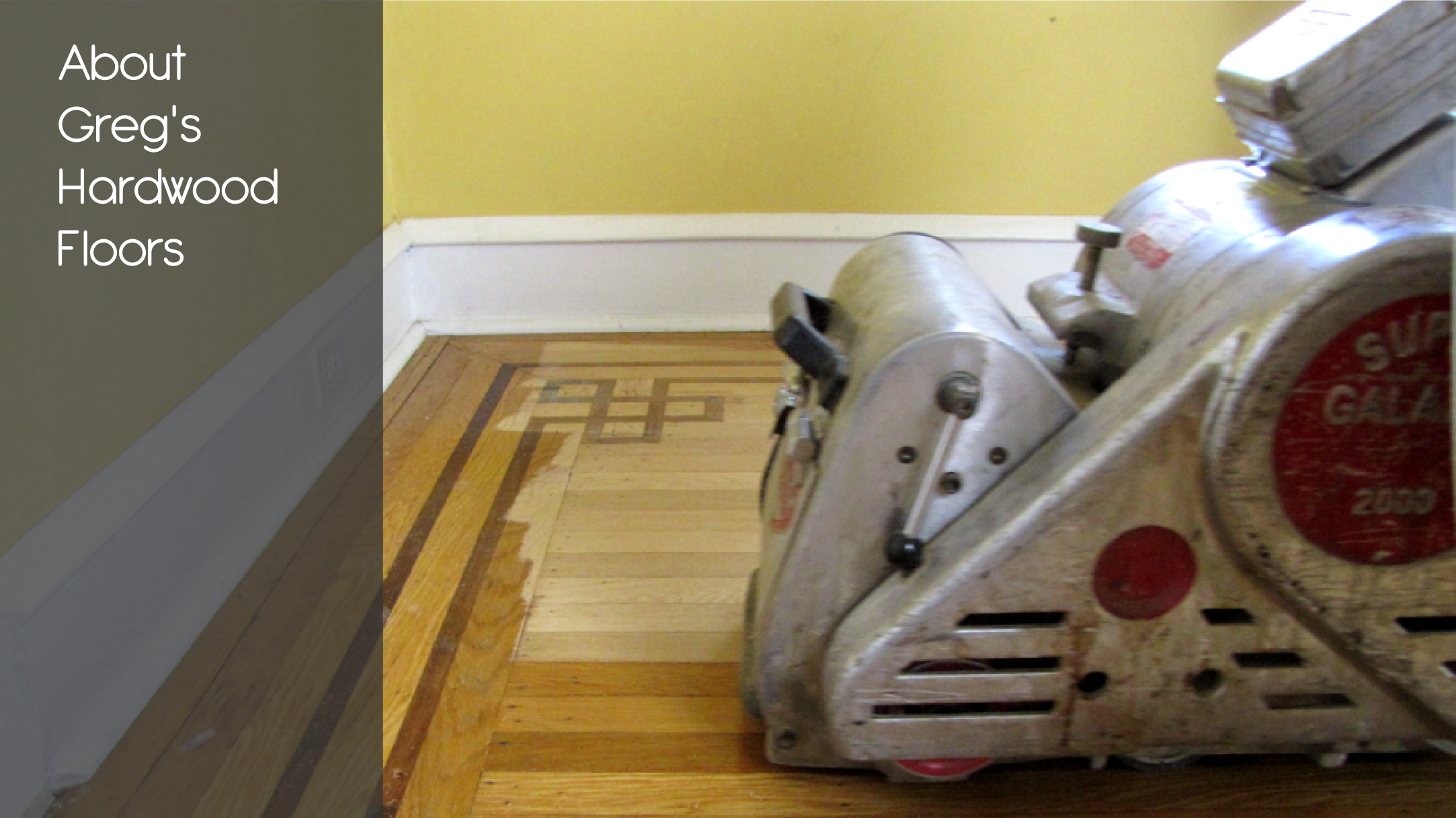 About Greg S Hardwood Floors Baltimore Md