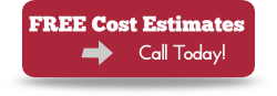Free in home cost estimates for all wood flooring customers