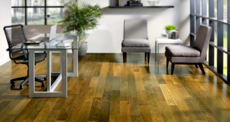 Baltimore County Md Hardwood Floor Refinishing By Greg 410 970